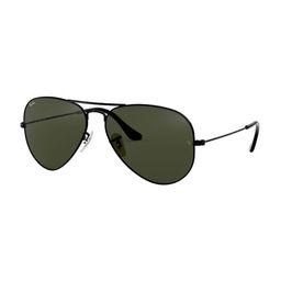 Teardrop Aviator Sunglasses, Gold   Neiman Marcus