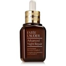Estee Lauder Advanced Night Repair Synchronized Recovery Complex II | Ulta