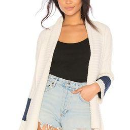 Tallie Cardigan | Revolve Clothing (Global)