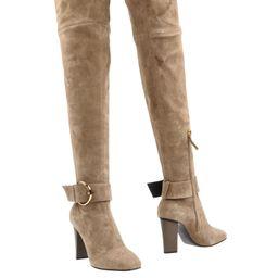 GIUSEPPE ZANOTTI DESIGN Boots   YOOX (US)