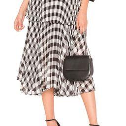 Reese Skirt | Revolve Clothing (Global)