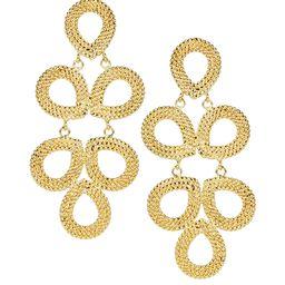 Ginger - Gold | Lisi Lerch Inc