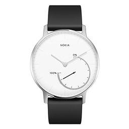 Nokia Steel – Activity & Sleep Watch | Amazon (US)