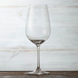 Fusion Table Red Wine Glasses (Set of 6) | Overstock