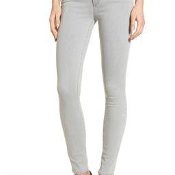Transcend - Verdugo Ultra Skinny Jeans   Nordstrom