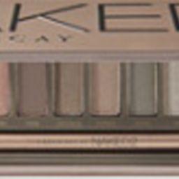 Naked2 Palette | Ulta
