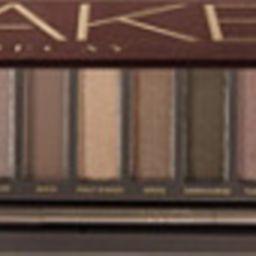 Naked Palette | Ulta