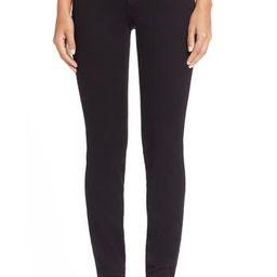 Women's Nydj Alina Colored Stretch Skinny Jeans | Nordstrom