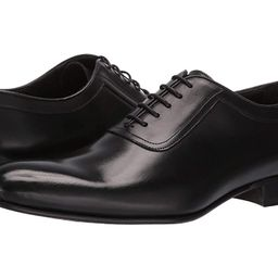 To Boot New York Hanford (Black) Men's Shoes | Zappos