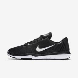 Nike Flex Supreme TR 5   Nike Emerging Markets