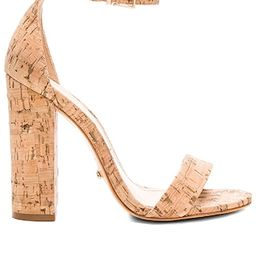 Enida Heel | Revolve Clothing (Global)