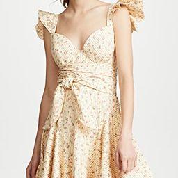 Cate Dress   Shopbop