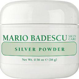 Silver Powder | Ulta
