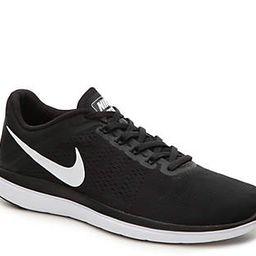 Nike Flex 2016 RN Lightweight Running Shoe - Men's   DSW