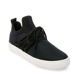 Cool, Casual Sneakers for Women | Steve Madden LANCER | Steve Madden