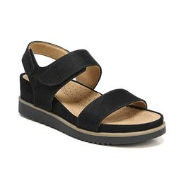NaturalSoul by naturalizer Kaila Women's Sandals   Kohl's