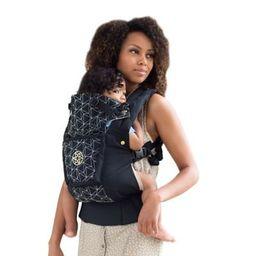 Líllébaby® Complete™ Embossed Luxe Baby Carrier in Diamond   buybuy BABY