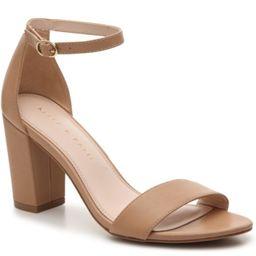 https://www.dsw.com/en/us/product/kelly-and-katie-hailee-sandal/415245?cm_mmc=CSE-_-GPS-_-G_Shopping   DSW