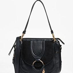 Hana Medium Hobo Bag | Shopbop