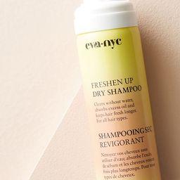Eva NYC Travel Freshen Up Dry Shampoo | Anthropologie (US)