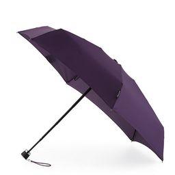 Lightweight Mini Umbrella | Neiman Marcus
