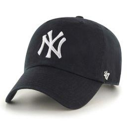 Clean Up NY Yankees Baseball Cap | Nordstrom