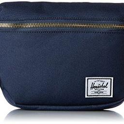 Herschel Supply Co. Fifteen, Navy, One Size   Amazon (US)