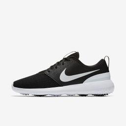 Nike Roshe G Men's Golf Shoe. Nike.com   Nike (US)