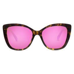 RUBY | DIFF Eyewear