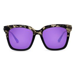 BELLA | DIFF Eyewear