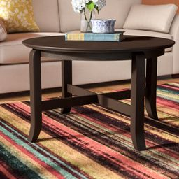 Grove Coffee Table   Wayfair North America
