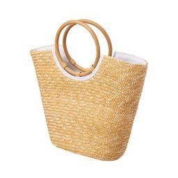 http://www.janieandjack.com/item/kids-straw-purse-100028039.html?dwvar_100028039_color=M48&cgid=#?q=   Janie and Jack