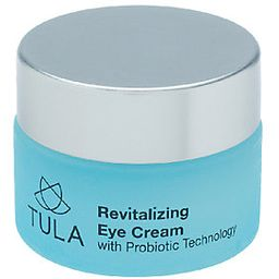 TULA Probiotic Skin Care Revitalizing Eye Cream | QVC