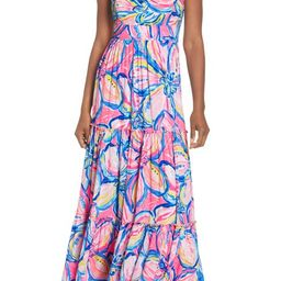 Lilly Pulitzer® Melody Maxi Dress   Nordstrom