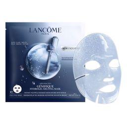 Advanced Génifique Hydrogel Melting Sheet Mask   Nordstrom