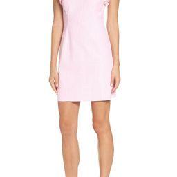 Lilly Pulitzer® Devina Sheath Dress   Nordstrom