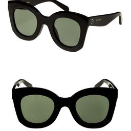 Céline Special Fit 49mm Cat Eye Sunglasses   Nordstrom