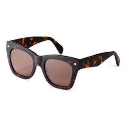H&M Polarized Sunglasses $49.99 | H&M (US)