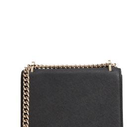 kate spade new york cameron street marci leather shoulder bag | Nordstrom