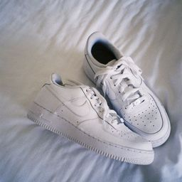 Nike Air Force 1 '07 Sneaker   Urban Outfitters (US and RoW)