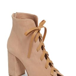 Layton Lace-Up Boot   Nordstrom