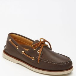 'Gold Cup - Authentic Original' Boat Shoe | Nordstrom