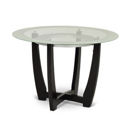 Cotter Dining Table | Wayfair North America