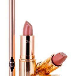 Charlotte Tilbury The Pretty Pink Lipstick Set ($90 Value)   Nordstrom