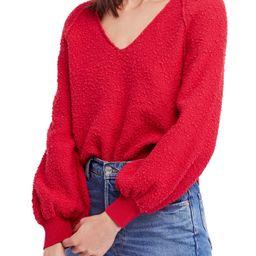 Found My Friend Sweater   Nordstrom
