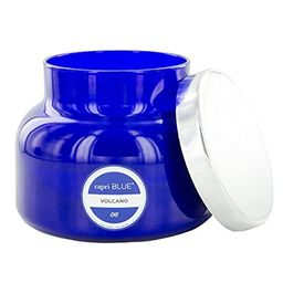 Capri Blue Aspen Bay Jar Volcano Candle, 19 Ounce   Amazon (US)