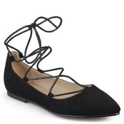 Fiona Ballet Flat | DSW