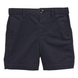 Burberry Sean Shorts (Baby Boys)   Nordstrom