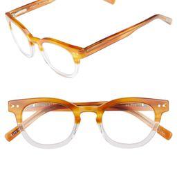 Eyebobs Waylaid 46mm Reading Glasses   Nordstrom