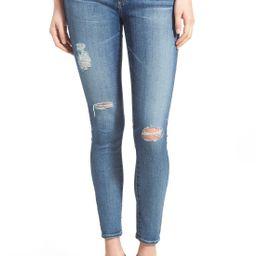 AG 'The Legging' Ankle Jeans (11 Year Swap Meet)   Nordstrom